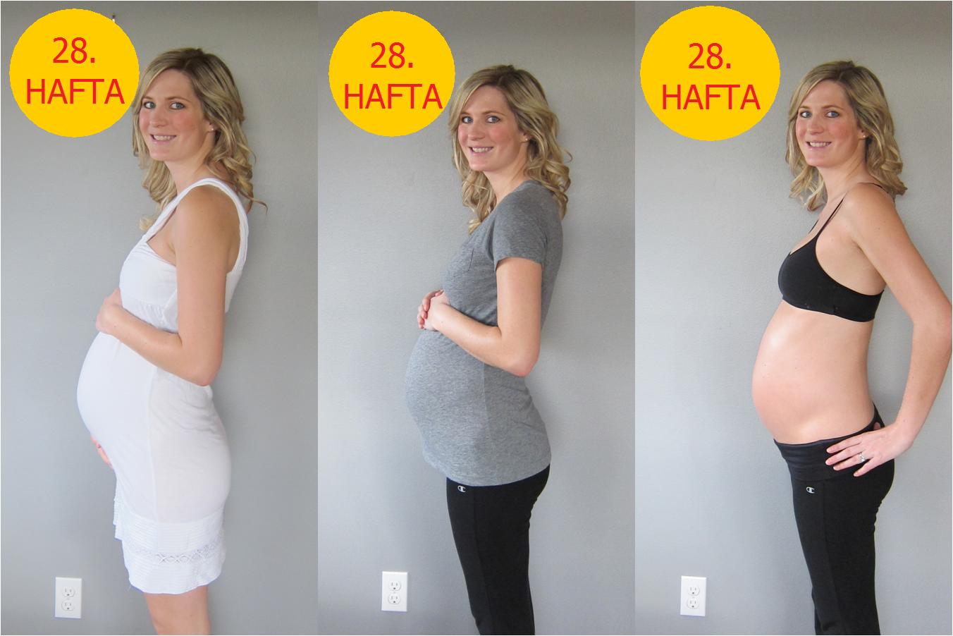 gravid i uge 22