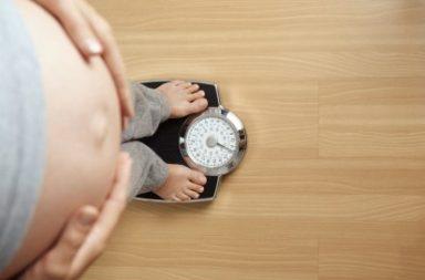 hamilelikte-kilo